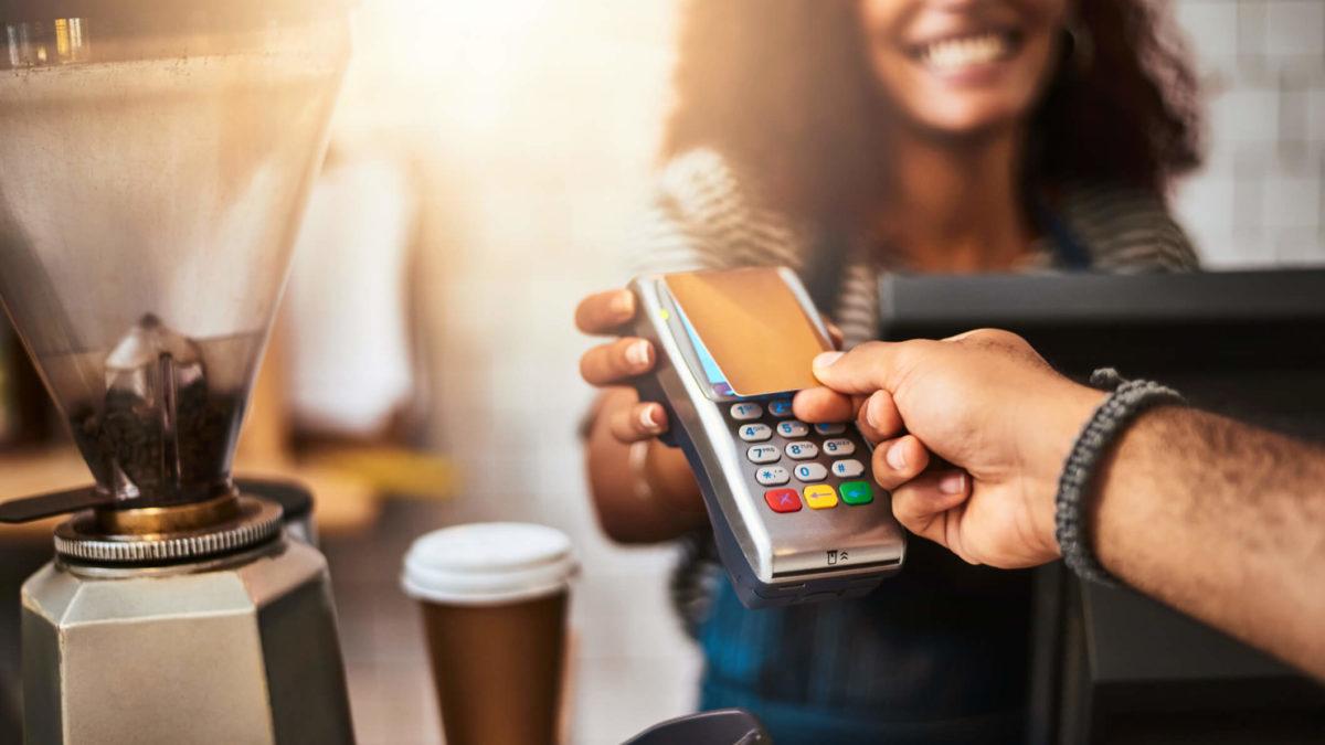 Comprar no crédito: 4 dicas para não se endividar!