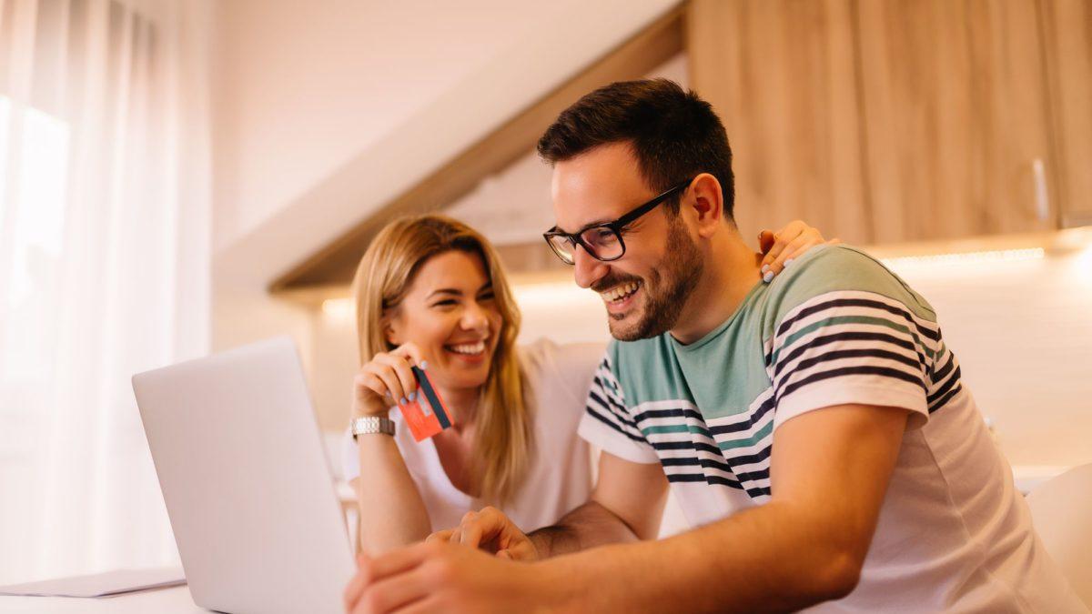 Veja 4 dicas para pesquisar um hotel online e acertar na escolha